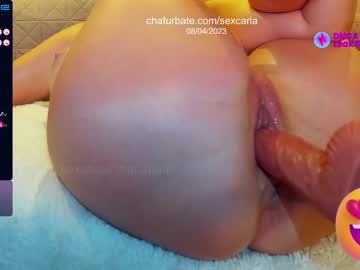 https://roomimg.stream.highwebmedia.com/ri/sexcarla.jpg?1594341390