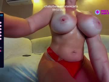 https://roomimg.stream.highwebmedia.com/ri/sexcarla.jpg?1594782510