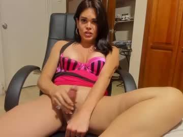 Live sexefantasia WebCams