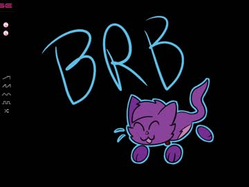 chatrubate cam girl sexirose 19