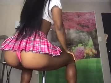 Chaturbate sexisage chat