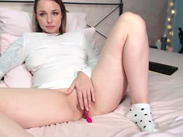 sexliz's chat room