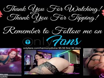 sexual_essence's chat room