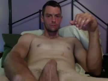 sexxxylibra10 online webcam