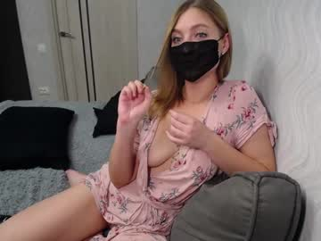 sexxxysilvana's chat room