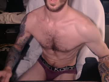 WELCOME EVERYONE^^ -CumShow love get me motivation and cum at goal^^ #muscle #ass #bigcock #gay #uncut #cumshow #hairy #jerk #boys #fuck #top #young [975 tokens remaining]
