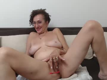 Sexxyfoxxy4you Cam