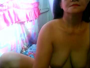 sexxyicee69 online webcam