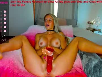 https://roomimg.stream.highwebmedia.com/ri/sexxylaurab.jpg?1558371270