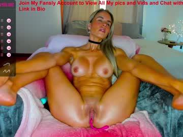 https://roomimg.stream.highwebmedia.com/ri/sexxylaurab.jpg?1558371690