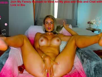https://roomimg.stream.highwebmedia.com/ri/sexxylaurab.jpg?1558372350