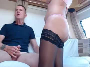 Enthusiastic gal STEP DADDY AND ME (Sexy_amy_23) heavily destroyed by spicy toy on free sex webcam