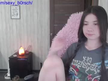 sexy_b0rsch's chat room