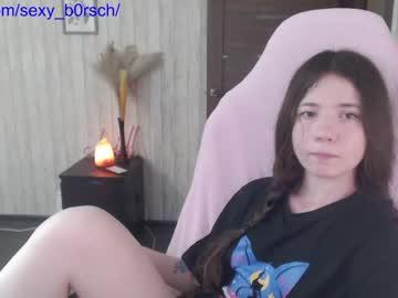 sexy_b0rschchr(92)s chat room