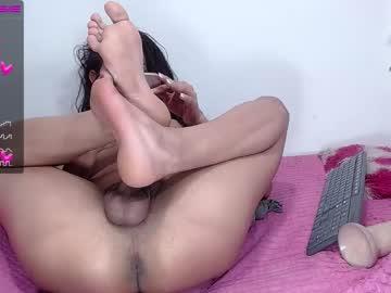 sexy_fresita's chat room