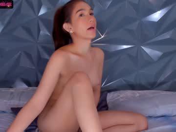 sexy_kimberlyxx's chat room