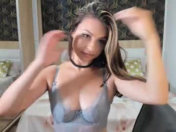 sexy_lily20's chat room