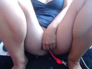 sexy_mary_69's chat room