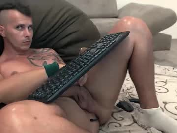 sexy_mauro's chat room