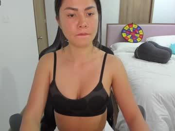 sexy_nattychr(92)s chat room