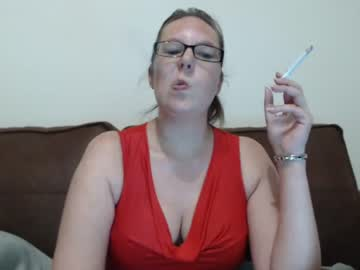 Outrageous prostitute Sexy_stassi_xx terribly humps with impatient fist on sexcam