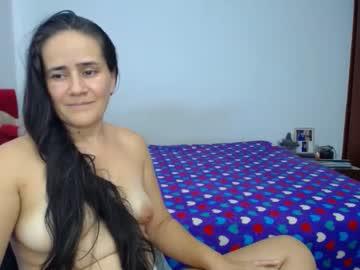 Sexygirl