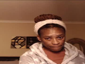 sexybigbootie's chat room