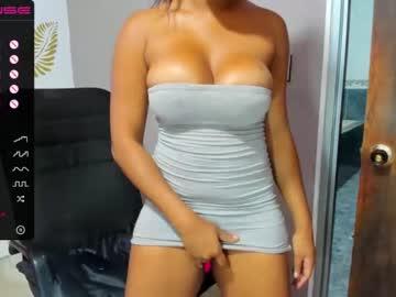 sexyebonyvip_ online webcam