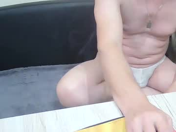 Enthusiastic gal Joerg und Dani (Sexyehepaar) patiently gets layed with vengeful cock on free xxx chat