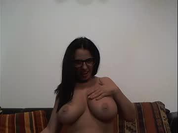 sexyerikka's chat room