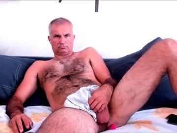 sexymaja77