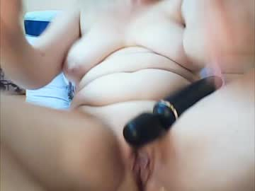 sexymayagoldchr(92)s chat room