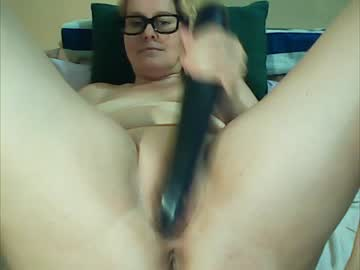 sexymayagold's chat room