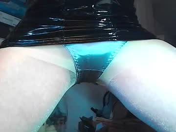 Chaturbate sexypenis75 chat