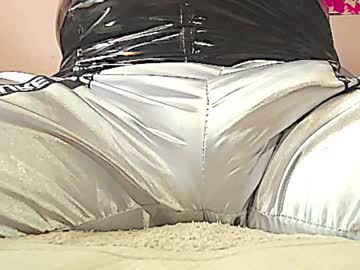 sexypenis75's chat room