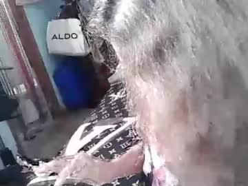 sexyregy69 online webcam