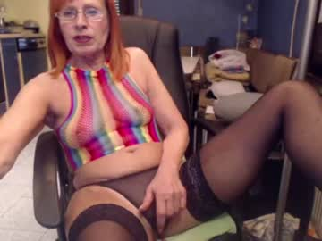 German #lush #milf #c2c #pvt #german