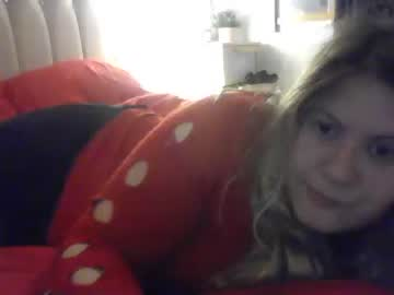 sexysophxxx at Chaturbate