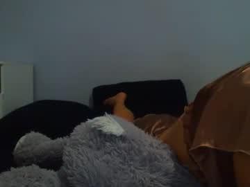 sexyvilleboy1 chat