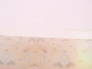 chaturbate videos shaadla