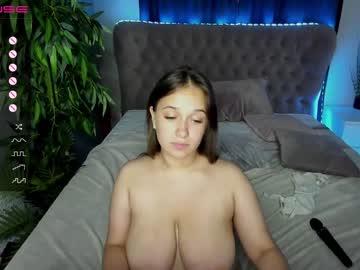 shame_lessschr(92)s chat room