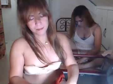 Tame prostitute shana (Shanecummer) badly messed up by evil cock on sex chat