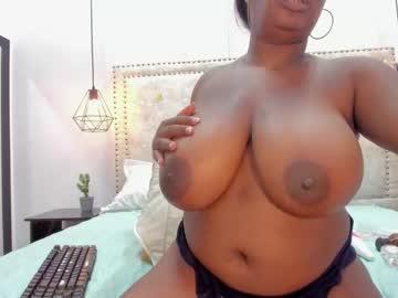 shaniblackchr(92)s chat room