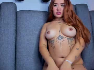 shantal__sweet's chat room