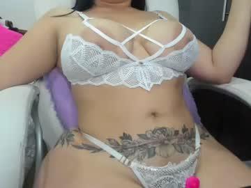 shantall_8chr(92)s chat room