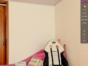 shantalsmith-