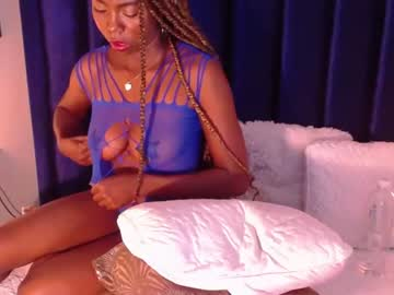 shanyqueenchr(92)s chat room