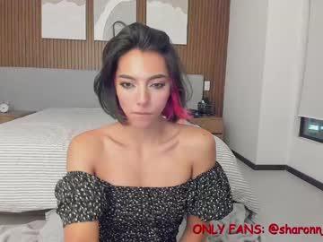 chat room photo sharon  ba