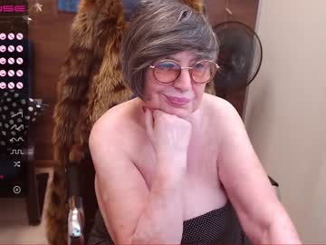 sharon_amorechr(92)s chat room