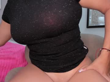shayraevans's chat room